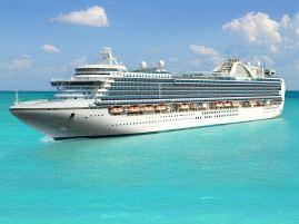 Cruise oktoberII