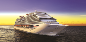 TheTravelClub_cruiseschip_Carnival_Vista