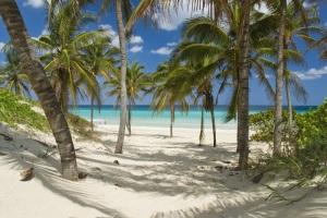 TheTravelClub_Cuba_strand