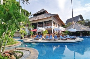 TheTravelClub_Indonesie_Bali_Sativa Sanur Cottages