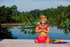 TheTravelClub_Indonesie_Bali_traditioneel